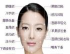杭意国际医师美容学院开课通知加盟 美容