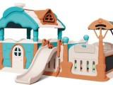 保定幼儿园玩具厂图片