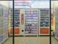 自助开店,超市简单