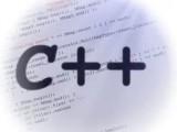 南京IT Java web前端 软件开发培训暑假班