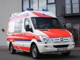 珠海医疗保障救护车出租 转运全国患者