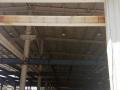 出租15000平米固安北工业园区厂库房