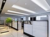 办公室装修 厂房装修 办公楼装饰设计公司 选杭州铭惠装饰