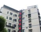 夷陵区夷兴大道宜美家景豪快捷酒店改造升级对外招商