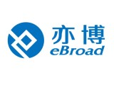 杭州資產評估-股權轉讓評估