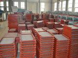 衡水物美价廉的板梁配件提供商 板梁配件图片