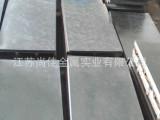 供应批发DT4C纯铁棒DT4C纯铁DT4