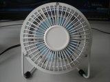 2012新款厂家直销迷你暖风机 微小型白色色迷你暖风机