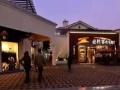 大梅沙新天地 奥特莱斯二期 湖畔一线商铺