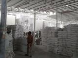 彩石砂,真石漆彩石砂,河南彩石砂,雪花白彩石砂天然彩石砂销售