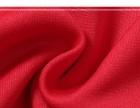 幼儿园园服春秋装秋冬装小学生校服老师运动英伦套装儿童班服定制