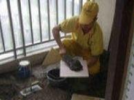 昌平霍营店铺装修 办公室隔断 墙面翻新 贴瓷砖等