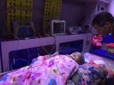 北京市朝阳区救护车出租北京长途短途救护车出租
