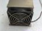 IBM X3200 X3200M2 CPU散热器  43W0400