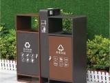 成都垃圾桶生產廠家-成都不銹鋼垃圾桶-鑫安園林