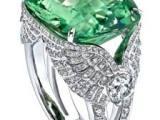 那里较实惠高仿gucci戒指,高仿很真的多少钱