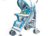 新款宝宝好婴儿车婴儿推车轻便可坐躺婴儿车儿童车伞车冬夏两用