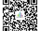 南京艾加培训 3Dmax软件培训 三维建筑表现
