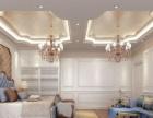 别墅设计,预算,施工一条龙服务——骏威装饰