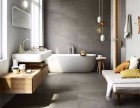 现代简约风格房屋家装设计效果图室内客厅就找乐华美居装修
