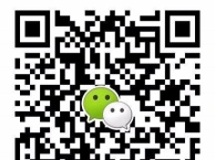 深圳英语培训学校,南山英语口语培训价格