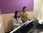 想学唱歌怎么练习
