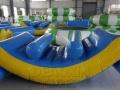 水上乐园,游泳漂浮物,厂家直销,欢迎咨询采购