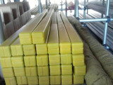 W701热轧辊等堆焊修打底层焊丝 高铬耐磨药芯焊丝