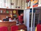 (个人)地铁旁饭店 餐厅转让 周边写字楼商场客流大