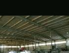 泛华二手钢结构全国出售