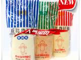 供应披萨丘比香甜味日沙拉酱 千岛酱 水果寿司必备9*1kg