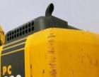 小松 其它小松型号 挖掘机          (小松360出售)