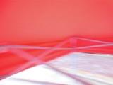 广东价格优惠的厂家生产广告太阳伞品牌 鹤山太阳伞