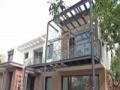 湖北二手钢结构回收价格-宜昌猇亭区二手钢结构回收价格