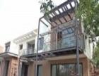 云南二手钢结构回收-玉溪易门县二手钢结构回收