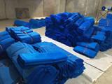 西安无纺布条销售公司西北总代理生产厂家