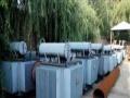 专业回收电厂整流变压器,高价回收电厂电力变压器,整流变压器高