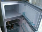 SAST/先科BCD-102冰箱双门小冰箱冷藏
