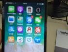 iphone6plus国行64G个人急转