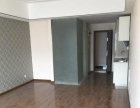 万达广场SOHO写字楼55平空房精装修配空调 出租