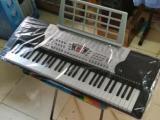 全新电子琴出售