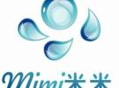 超级空白大市场 米米家庭水管清洗加盟