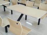 郑州联排椅生产厂家