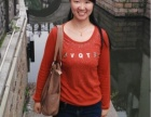 Guangzhou Interpreter广州翻译