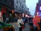 太华路团结村城中村大人流量一层商铺出租转让 200平米