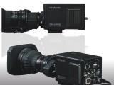 DK-H200高性能多格式小尺寸高清電視機箱攝像機