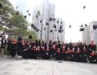 2018年深圳市龙岗布吉成人高考报名入学考试时间