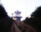 幕阜森林公园一日游