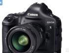 超艺数码相机维修
