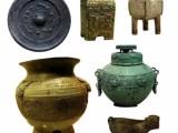 吉林市青铜器收藏